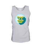 Good Ink, Today is a Good Day - Tank Top