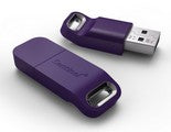 Extra Greenville IDEAL USB Hardware Key