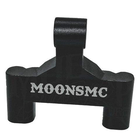 MOONSMC® 2020-2021 Low Rider S / FXLRS Headlight Block