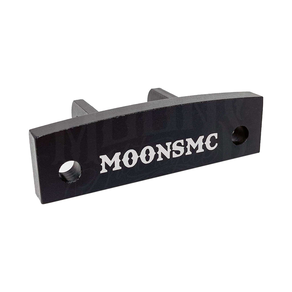 MOONSMC® 2020-2021 Low Rider S / FXLRS Light Bar Bracket