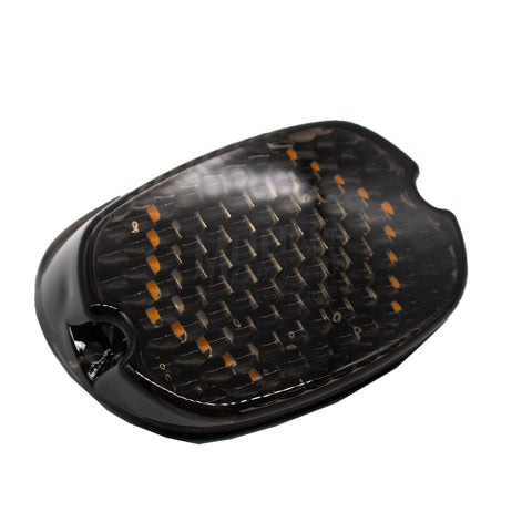 MOONSMC® FXR Low Profile LED Tail light