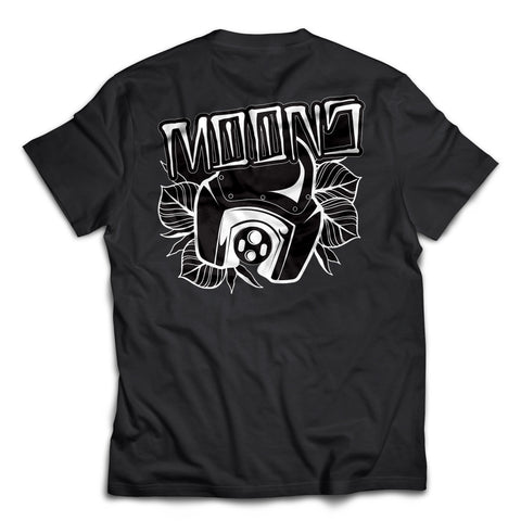MOONSMC® TSPORT Fairing T-shirt