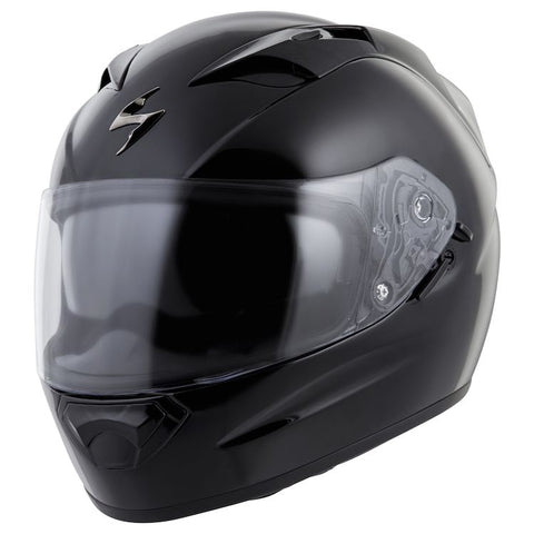 Scorpion EXO-T1200 Helmet, Helmets, Scorpion, MOONSMC // Moons Motorcycle Culture
