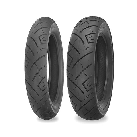 Shinko 777 Tires, Tires, Shinko, MOONSMC // Moons Motorcycle Culture