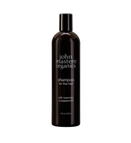 Shampoo For Fine Hair With Rosemary And Peppermint - John Masters Organics