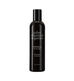 Shampoo for Dry Hair with Evening Primrose - John Masters Organics