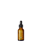 Nourish Facial Oil With Pomegranate - John Masters Organics