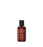 Scalp Stimulating Shampoo with Spearmint & Meadowsweet - John Masters Organics