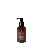 Scalp Follicle Treatment & Volumizer - John Masters Organics