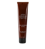 Scalp Exfoliating Scrub with Sugar Cane & Tea Tree Oil - John Masters Organics