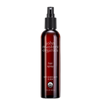 Hair Spray - John Masters Organics