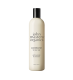 Conditioner for Dry Hair with Lavender & Avocado - John Masters Organics