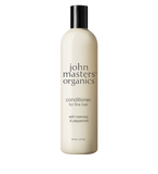 Conditioner for Fine Hair with Rosemary & Peppermint - John Masters Organics