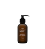 Exfoliating Face Cleanser with Jojoba & Ginseng - John Masters Organics
