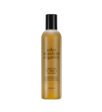 Herbal Cider Hair Clarifier & Color Sealer - John Masters Organics