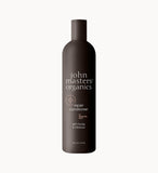Repair Conditioner for Damaged Hair with Honey & Hibiscus - John Masters Organics