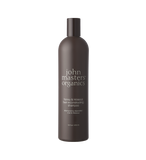 Honey & Hibiscus Hair Reconstructing Shampoo