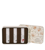 Holiday Exclusive Lip Calm Tin - John Masters Organics