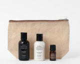Mini Dry Hair Trial Set - John Masters Organics