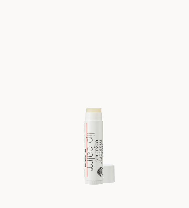 Lip Calm Raspberry - .15 oz.