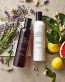 Conditioner for Normal Hair with Citrus & Neroli - John Masters Organics