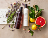 Shampoo For Normal Hair With Lavender & Rosemary - John Masters Organics