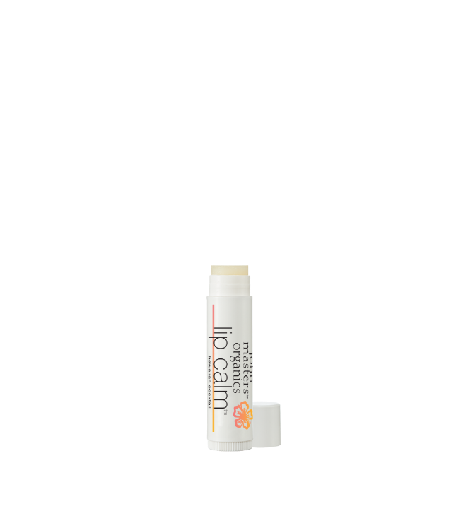 Hawaiian Lip Calm - .15 fl oz.