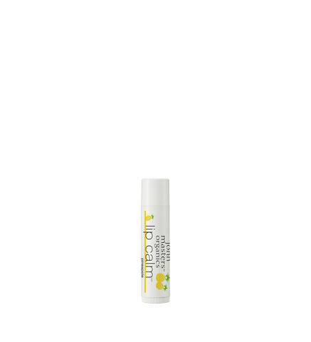 Pineapple Lip Calm