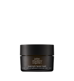 Overnight Facial Mask with Pomegranate & Moroccan Rose - John Masters Organics