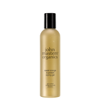 Sweet Orange and Protein Styling Gel - John Masters Organics