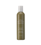 Zinc & Sage Shampoo With Conditioner - John Masters Organics