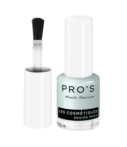 Nail Strengthener · Vernis durcisseur MINUTE MANICURE