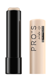 Concealer Stick · Correcteur stick anti-cernes WAKE UP