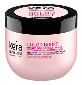 Hair Mask · Masque COLOR BOOST (300 mL)