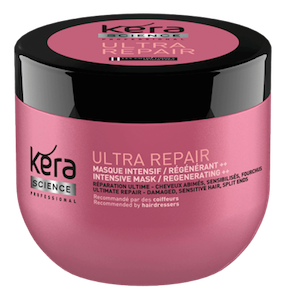 Hair Mask · Masque ULTRA REPAIR (300 mL)