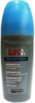 24h Roll-On Deodorant · Déodorant DERMO-PROTECTOR (50 mL)