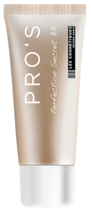 8 in/en 1 BB Cream PERFECTION SECRET