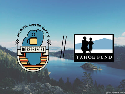 Tahoe Fund Collaboration | Summer 2017 Benefit Campaign