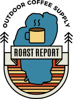 The Roast Report