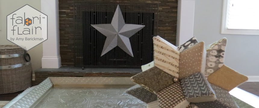 tile stars fabriflair stars shine bright indygojunction