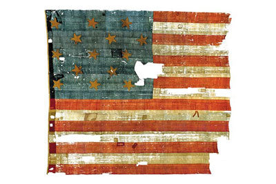 04-from-castle-star-spangled-banner.jpg__600x0_q85_upscale
