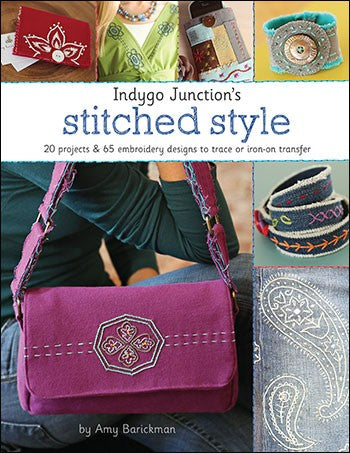 AB12303_Indygo Junctions Stitched Style