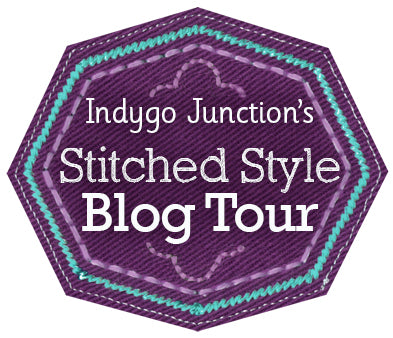 AB_SS Blog Tour Badge