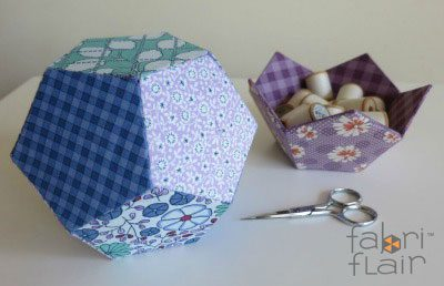 briosphere-and-bowl-gingham