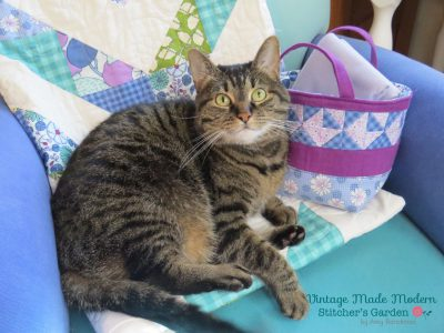 chloe-loves-quilts-1