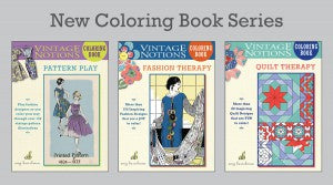 Coloring-book-series-sign