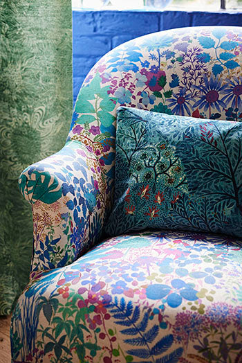 Fabulous-Florals_-Surface-Trend_Liberty-Art-Fabrics-Interiors.-The-Nesfield-Collection-shot-2