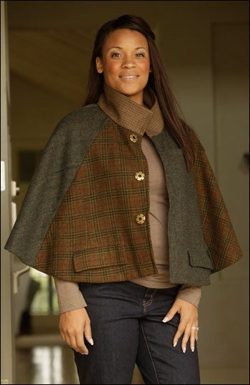 IJ948_CasualCape_IndygoJunctionSewingPattern_5