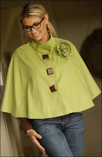 IJ948_CasualCape_IndygoJunctionSewingPattern_6