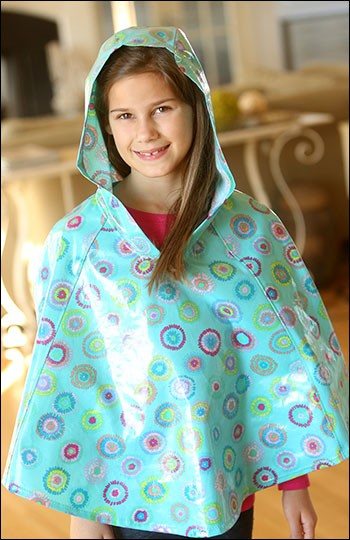 IJ958_05-PulloverPoncho-child-cape_IndygoJunction_SewingPattern